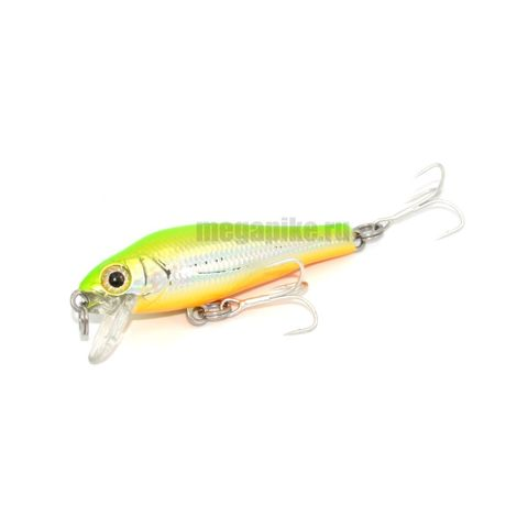 Воблер Tackle House Elfin Fish / ST-1