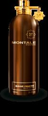 Montale Boise Fruite