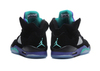Air Jordan 5 Retro 'Emerald-Grape Ice'