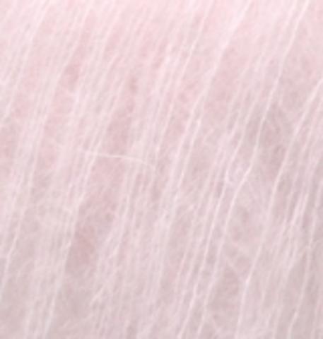 Купить Пряжа Alize Kid Royal 50 Код цвета 143 | Интернет-магазин пряжи «Пряха»