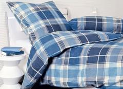 Постельное белье 1 спальное Janine Davos 65014-02