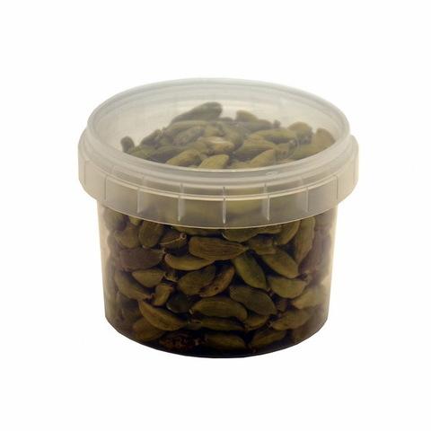 Пряность Зерно кардамона 50 грамм