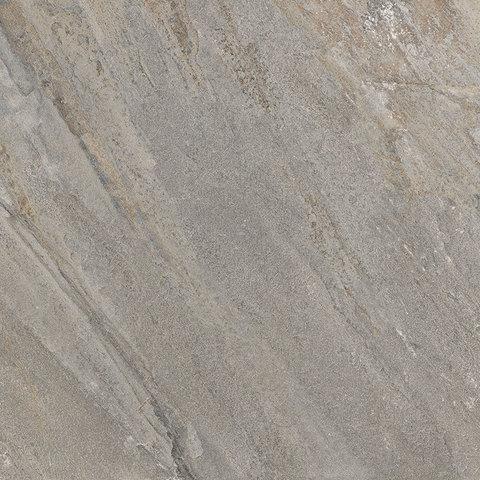 Керамогранит Mixstone MS01 неполированный 600х600