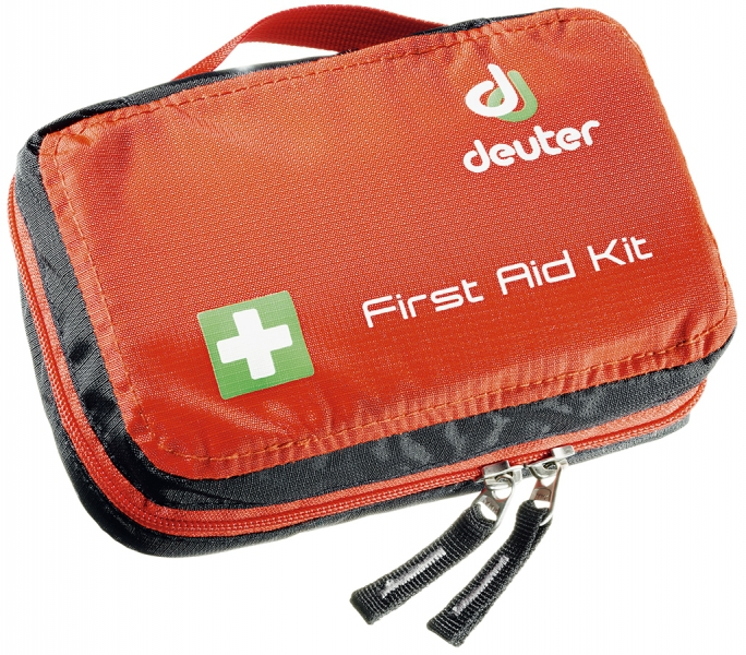 Аксессуары Аптечка туристическая Deuter First Aid Kit (без наполнения) 900x600-6829--first-aid-kit-orange.jpg
