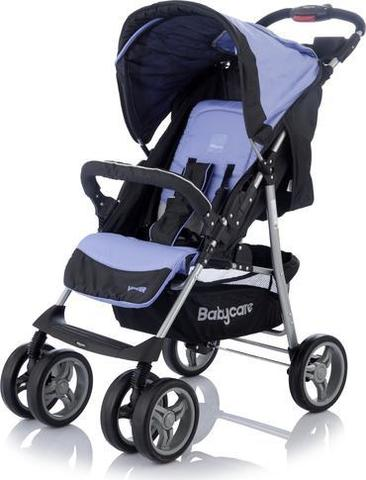 Baby Care Voyager