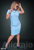 Платье - 26778