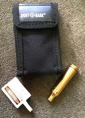 Лазерный патрон Sightmark калибр 30-06 Spr