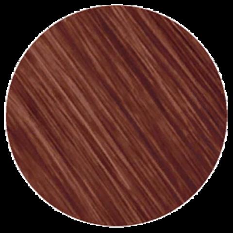 Goldwell Nectaya 6K (медный бриллиант) - Краска для волос