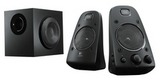 Z623_speakers_front_mr.jpg