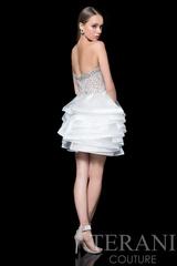 Terani Couture 1611P0127_3