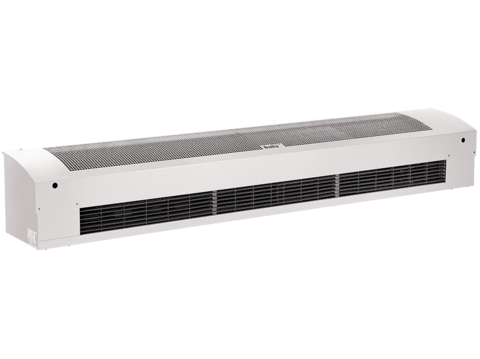 Электрическая тепловая завеса Ballu BHC-M20T24-PS