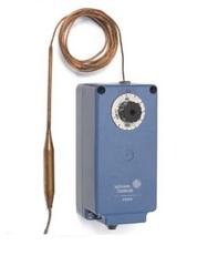 Johnson Controls A19AQC-9101