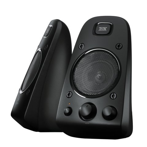 Z623_Speakers_side_mr.jpg