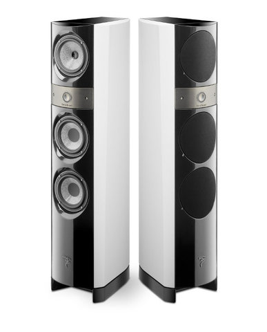 Focal Electra 1028 Be