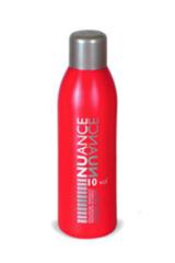 PUNTI DI VISTA nuance эмульсионный окислитель для волос 3% 10 объемов (1000 мл)/oxidative emulsion 10 vol (3%)