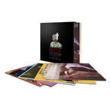 Billie Holiday / Classic Lady Day (5LP)
