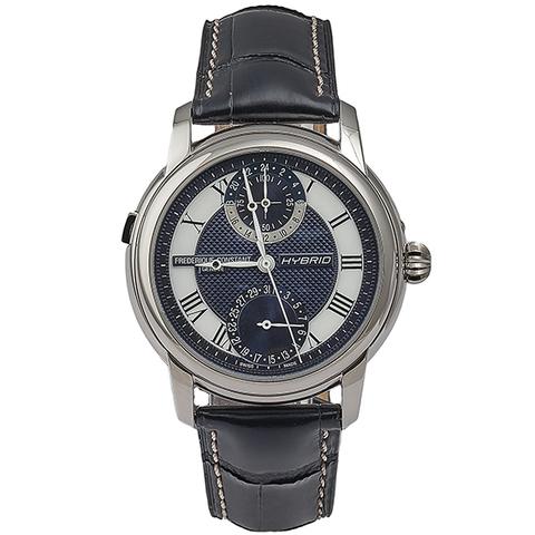 Часы наручные Frederique Constant FC-750MCN4H6