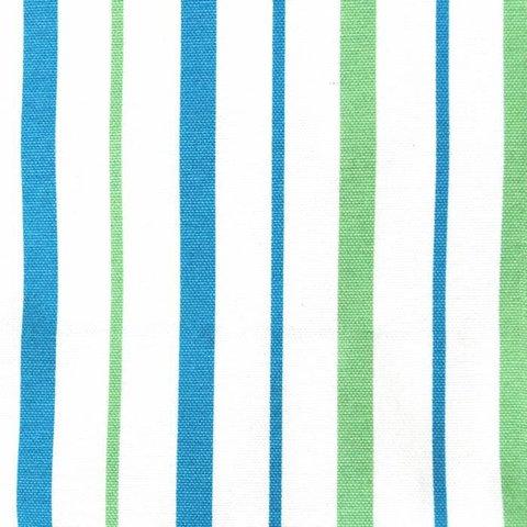 Хлопковая ткань Нео уличная коллекция зеленый
