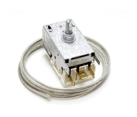 Термостат для холодильника RANCO K59-P1686 (1.3 м)