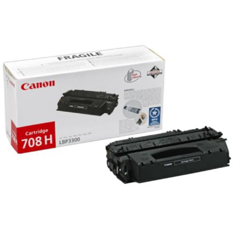 Cartridge 708H