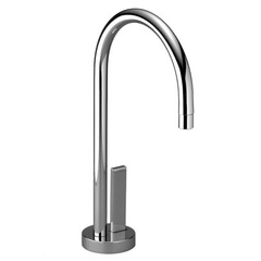 Кран Dornbracht Water Dispenser 17 861 875-00 фото