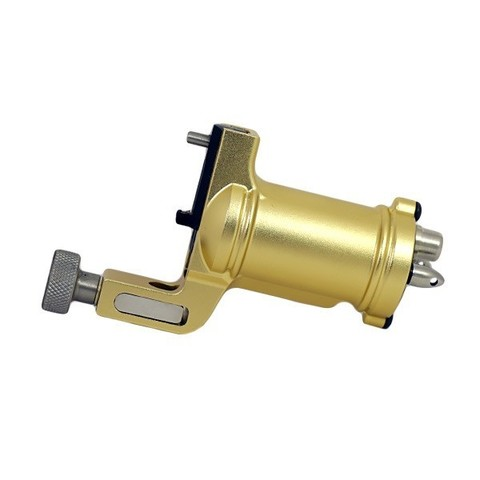 KEG SLIDE ROTARY GOLD