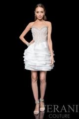 Terani Couture 1611P0127_4