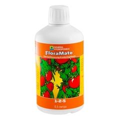 Удобрение FloraMato GHE 0,5л