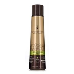 Macadamia Ultra Rich Moisture Conditioner - Макадамия кондиционер ультра-увлажнение для сухих и жестких волос