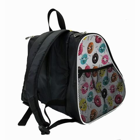 Рюкзак PS «Бильман» Пончики