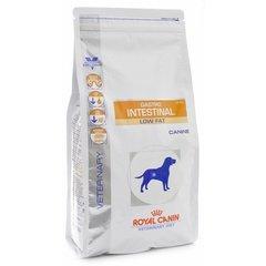 Royal Canin Gastro Intestinal LF22 при болезнях ЖКТ 12 кг