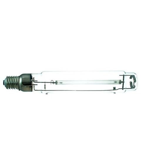 ДНаТ лампа SUPER HPS 1000W