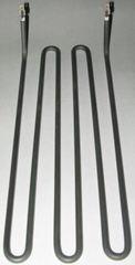 ТЭН 1500 Ватт Ш-образный
