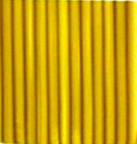 Свечи № 30 (5, 10, 50 шт.) восковые