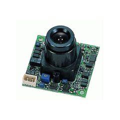 Цв.Модульная камера KT&C ACE-S300CB(3.6)PAL
