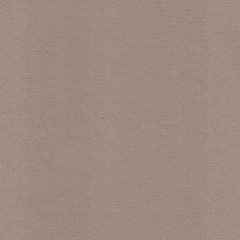 Искусственная кожа Polo silk (Поло силк)