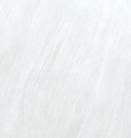 Купить Пряжа Alize Kid Royal 50 Код цвета 55 | Интернет-магазин пряжи «Пряха»
