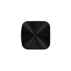 Саундбар Xiaomi Redmi TV Soundbar