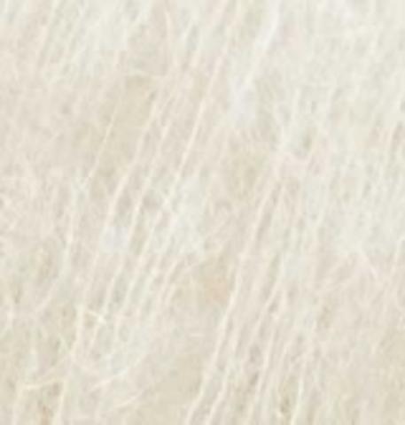 Купить Пряжа Alize Kid Royal 50 Код цвета 599 | Интернет-магазин пряжи «Пряха»