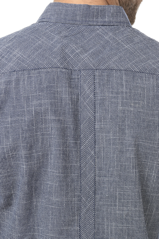Рубашка мужская  M722-16C-90CS