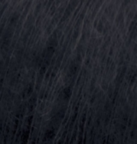 Купить Пряжа Alize Kid Royal 50 Код цвета 60 | Интернет-магазин пряжи «Пряха»