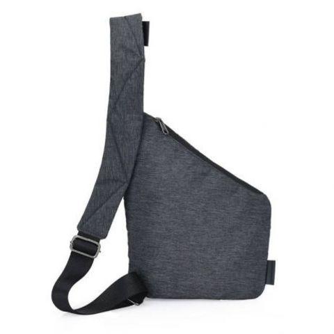 Ультратонкая сумка