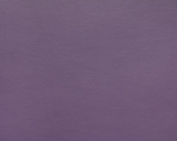 Marvel Viola иск.кожа