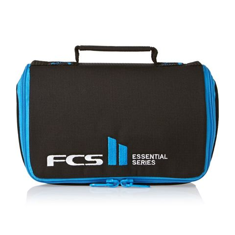 Чехол для плавников FCS 3 Fin Wallet