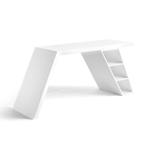 Письменный стол CP1801-DK