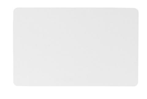 Proximity-карта SPRUT Proximity card EM-101