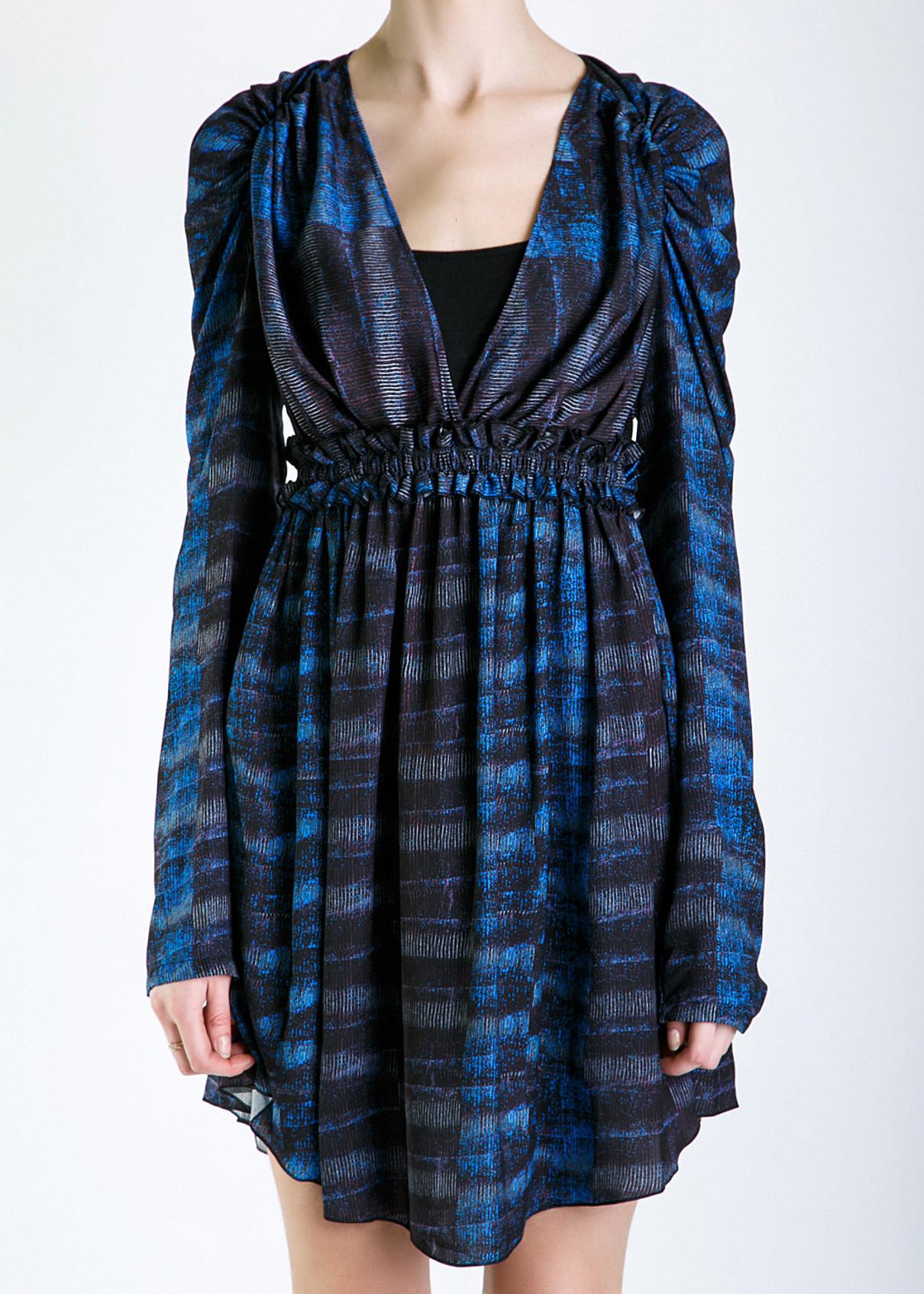 Платье SEE BY CHLOE