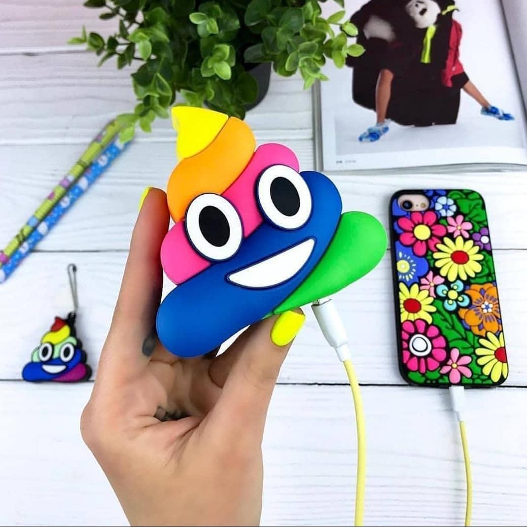 Каталог PowerBank Emoji 2600mah 79520509_457024705251259_50413767521278558_n.jpg