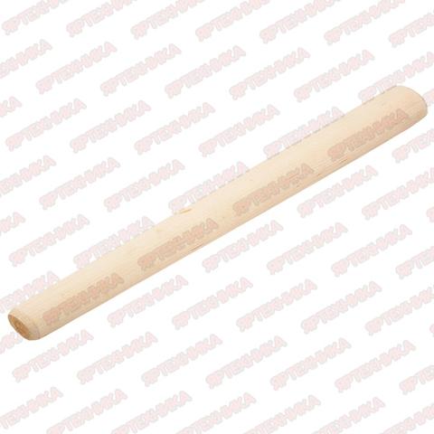 Рукоятка для молотков 320мм деревянная
