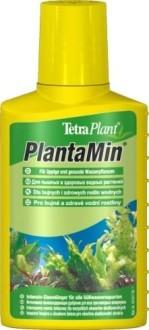 Препараты Жидкое удобрение, Tetra PlantaMin, с Fe и микроэлементами, 500 мл 0eaae5fe-3596-11e0-4488-001517e97967.jpg